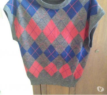 Foto di Vivastreet.it pullover donna mezza manica taglia l euro 5