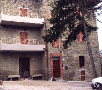Foto di Vivastreet.it Assisi, zona Porziano appartamento arredato mq.60