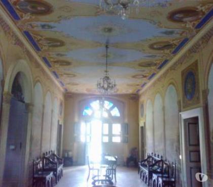 Foto di Vivastreet.it Villa d' epoca con annessa cascina e vigneto Agriturismo