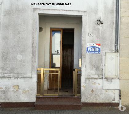Foto di Vivastreet.it Abitazione indipendente a Corigliano d'Otranto