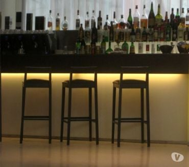 Foto di Vivastreet.it Arredamento per bar