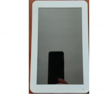 Foto di Vivastreet.it Amplificatore Audiola BS230BL Stereo 40W x 4 nuovo mai insta