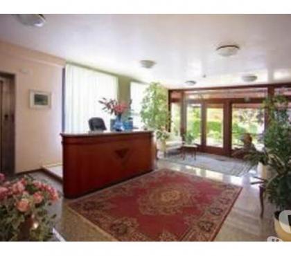 Foto di Vivastreet.it Hotel in gestione e con dilazionamento x acquisto azienda