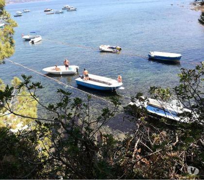 Foto di Vivastreet.it lancia vtr barca vtr pesca famiglia used