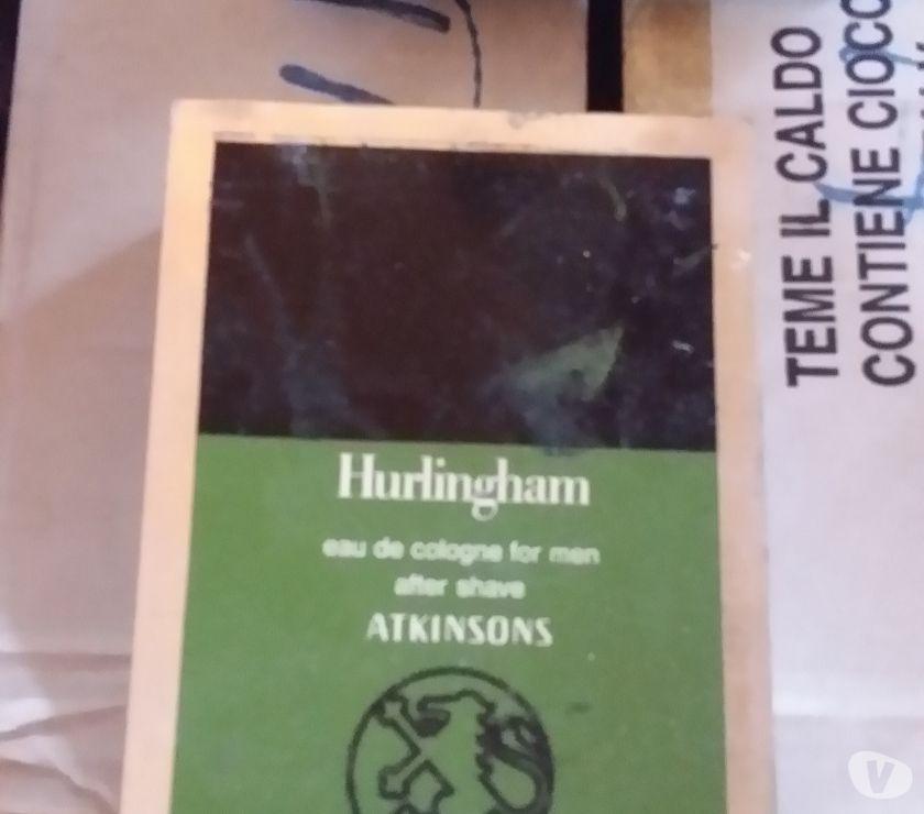 Foto di Vivastreet.it atkinsons hurlingham