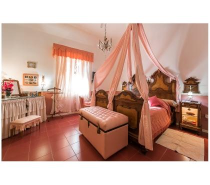 Foto di Vivastreet.it villa di charme a Salina per intero anno