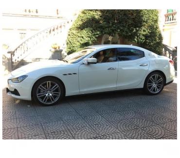 Foto di Vivastreet.it Auto per Matrimoni Napoli