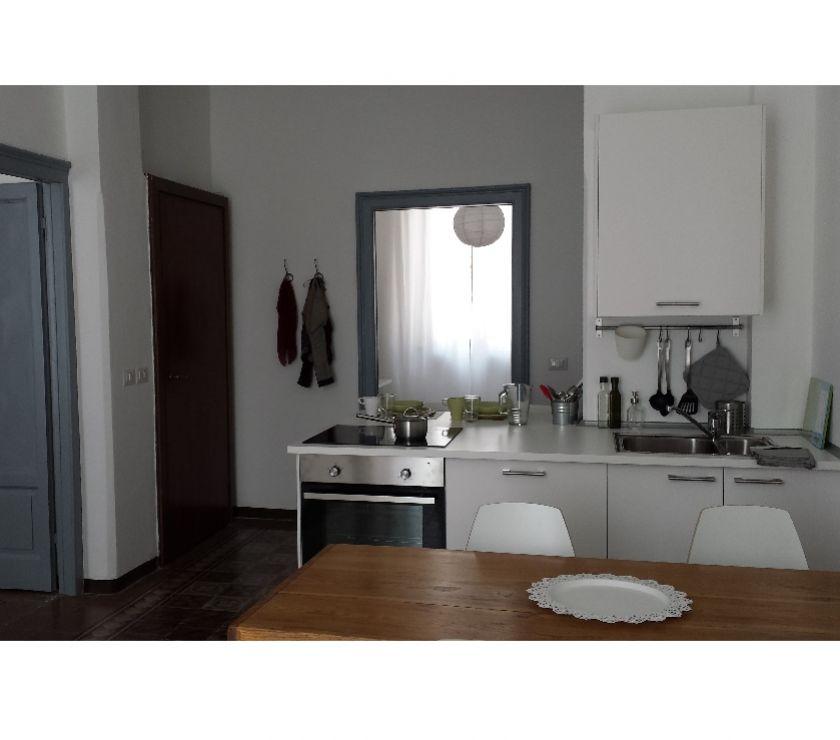 affitti breve termine Milano e provincia Milano - Foto di Vivastreet.it via fiamma delizioso tre locali brevi periodi