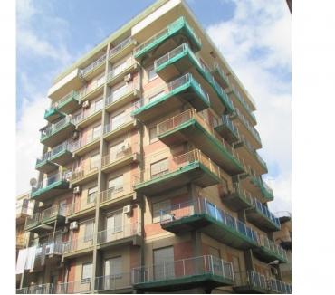 Foto di Vivastreet.it 7 V045 Bagheria appartamento 110 mq