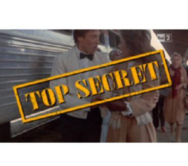 Foto di Vivastreet.it Dvd originali serie tv TOP SECRET 4 stagioni