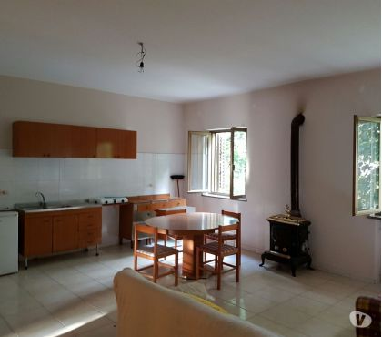 Foto di Vivastreet.it Appartamento arredato a 500 a settimana