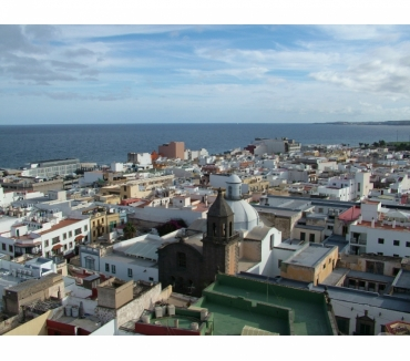 Foto di Vivastreet.it House in the historic center of Las Palmas, Gran Canaria