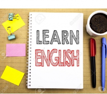 Foto di Vivastreet.it Personal English Language Trainer - Madrelingua Inglese