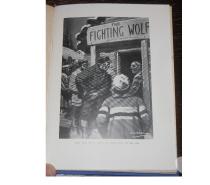 Foto di Vivastreet.it WHITE FANG (ZANNA BIANCA), J. LONDON, METHUEN & CO. LTD.1928
