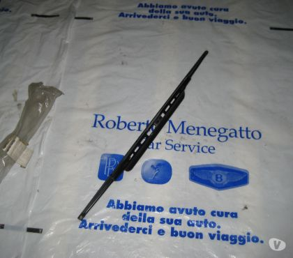 Foto di Vivastreet.it Spazzola Tergicristalli MASERATI 323356128