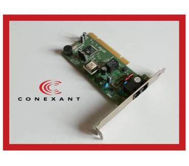 Foto di Vivastreet.it Grande lotto di modem 56K V.92 PCI (testati)
