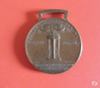 Foto di Vivastreet.it Medaglia commemorativa della Grande Guerra