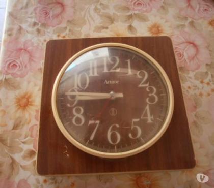 Foto di Vivastreet.it artime orologio da parete vintage