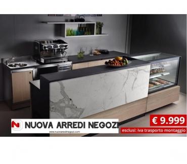Foto di Vivastreet.it Banco Bar Pasticceria Caffetteria anche con MINI-CREDITO