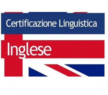 Foto di Vivastreet.it Certificazioni di LINGUA INGLESE - (A1-A2-B1-B1-C1-C2)