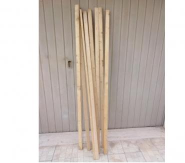 Foto di Vivastreet.it Listino listini asse tavola lamellare trave legno falegnamer