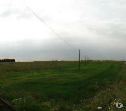 Foto di Vivastreet.it TERRENO AGRICOLO di 47000 mq (LECCE) rif. 124-S