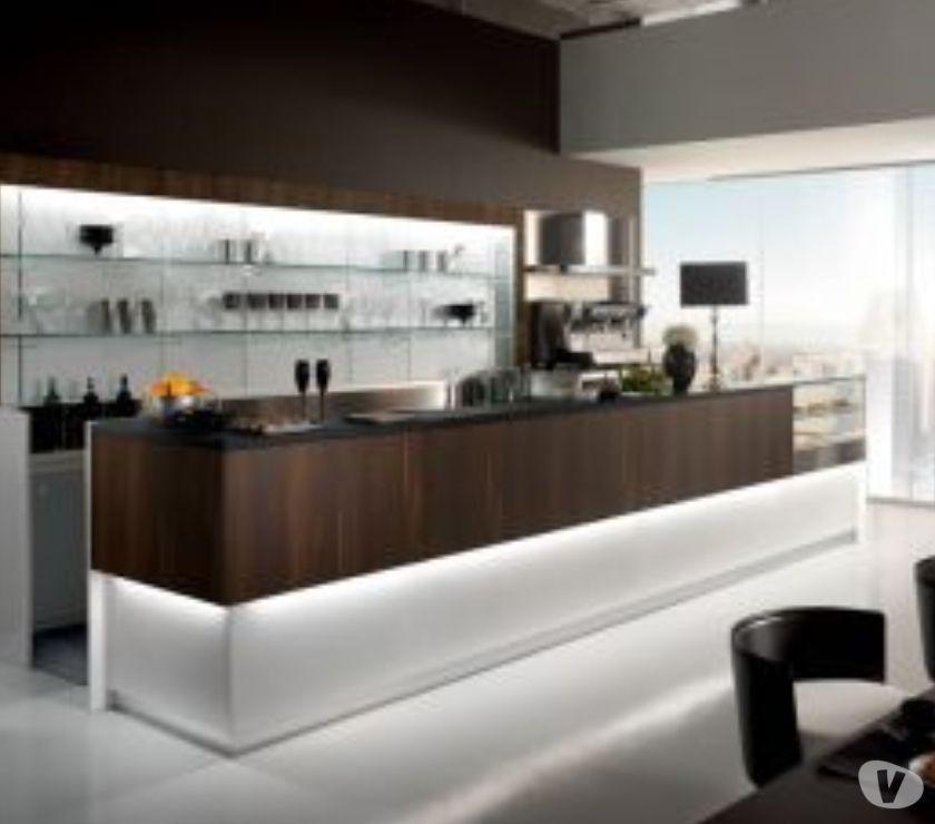 Foto di Vivastreet.it Banco bar Ristorante fine Attività completo