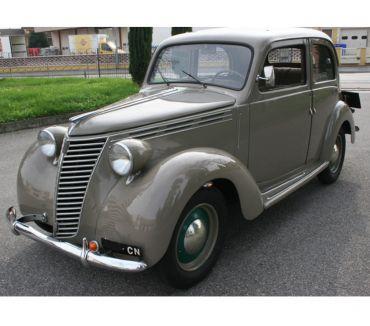 Foto di Vivastreet.it Fiat 1100 B