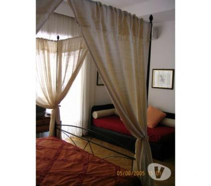 Foto di Vivastreet.it CAMERE IN BED AND BREAKFAST