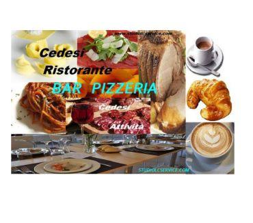 Foto di Vivastreet.it Ristorante Bar Pizzeria - Hinterland Est SS11 Padana Sup.