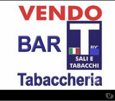 Foto di Vivastreet.it Bar tabacchi