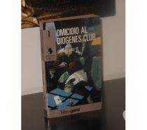 Foto di Vivastreet.it librogame 1 sherlock holmes, OMICIDIO AL DIOGENES CLU.