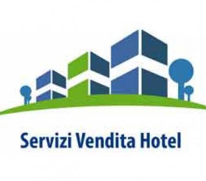 Foto di Vivastreet.it Servizi alberghieri, ricerca strutture alberghiere