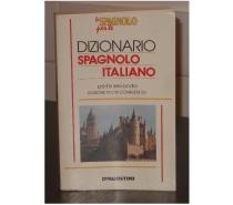Foto di Vivastreet.it DIZIONARIO SPAGNOLO ITALIANO, DeAGOSTINI 1991.
