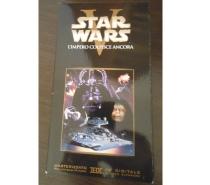 Foto di Vivastreet.it STAR WARS THX Trilogia completa in cofanetto, G. Lucas, 1997