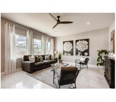 Foto di Vivastreet.it New luxury homes in Doral, Florida