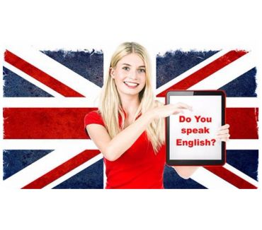 Foto di Vivastreet.it Lezioni private di Inglese