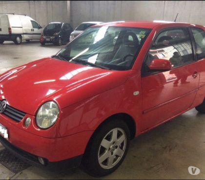 Foto di Vivastreet.it Volkswagen Lupo 1.4 TDI Basis