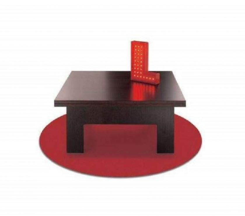 Foto di Vivastreet.it Tavolino trasformabile basic-tavolini a roma