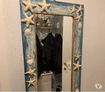 Foto di Vivastreet.it Specchio