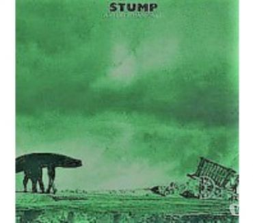 Foto di Vivastreet.it cd STUMP -A FIERCE PANCAKE