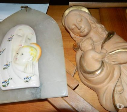 Foto di Vivastreet.it Lino Berzoini Giuseppe Mazzotti Albisola Madonna