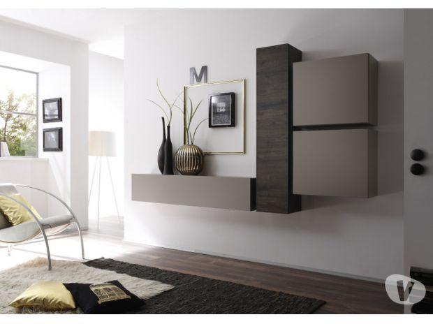 pareti color cappuccino e wenghe mobili : Picture idea 66 : Pittura per pareti color tortora idee i colori delle