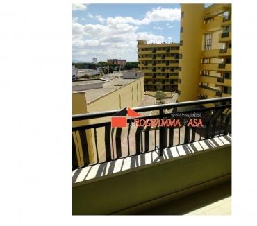 Foto di Vivastreet.it Pomezia nord 4 p. monolocale cn balcone termo auton. 58.000
