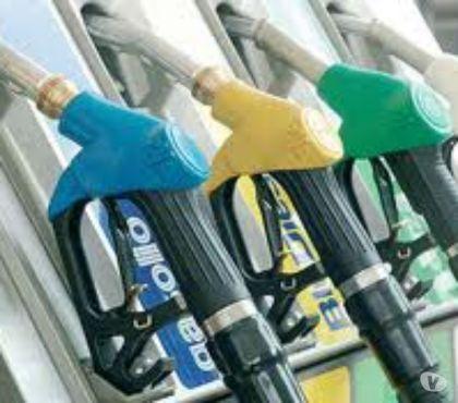 Foto di Vivastreet.it A Sud Est della città cedesi Gestione Carburanti e poss. Aut