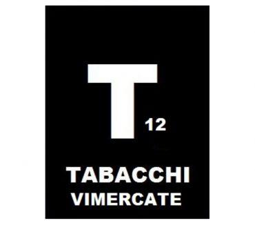 Foto di Vivastreet.it Tabaccheria - Vimercate