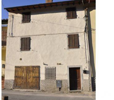Foto di Vivastreet.it Castel San Niccolò Rifiglio casa solo €. 39.000
