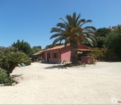 Foto di Vivastreet.it VILLA GIULIANA, appartamenti per vacanze all'Isola d'Elba.