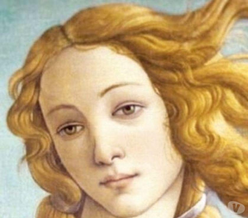 Astrologia - Cartomanzia Genova e provincia Genova - Foto di Vivastreet.it DANIEL DE SANTI REALE VEGGENTE ANCHE DI PERSONAGGI FAMOSI