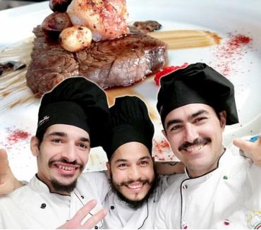 Foto di Vivastreet.it Corso Chef Milano